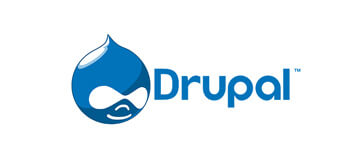 System CMS - Drupal