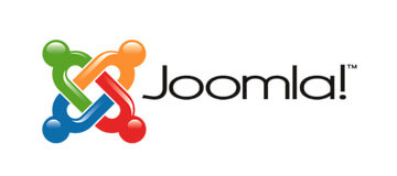 System CMS - Joomla