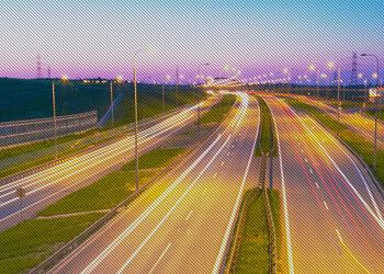 Interweg