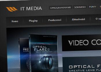 IT Media – pluginy