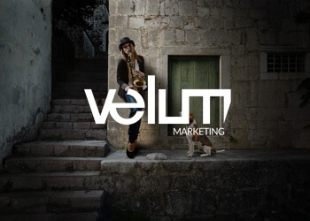 Velum Marketing