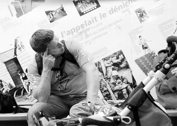 Szkoła Psychoterapii Dzieci iMłodzieży