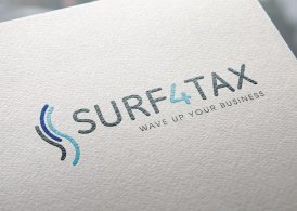 https://www.surf4tax.com/