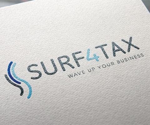 Surf4Tax