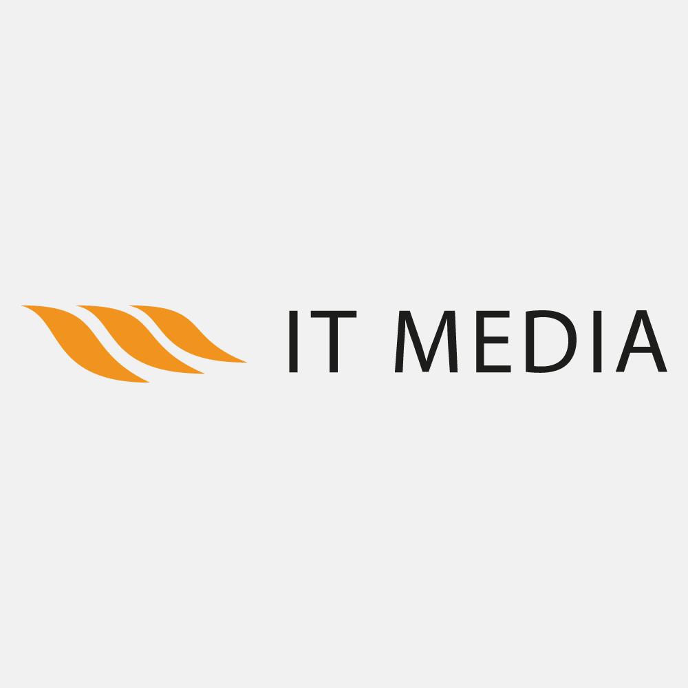 IT Media