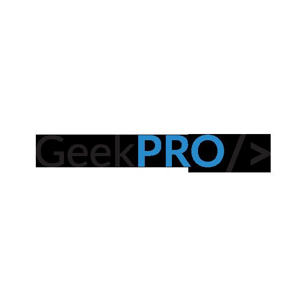 GeekPRO