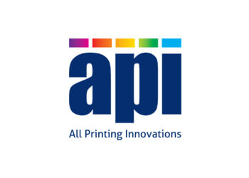 API.PL