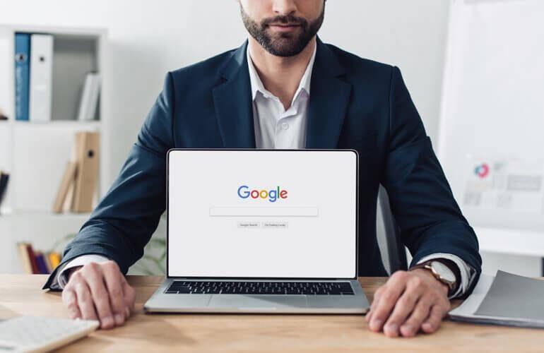Czym jest optymalizacja strony internetowej?