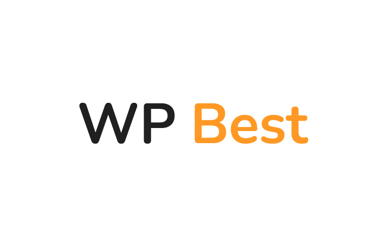 WP Best