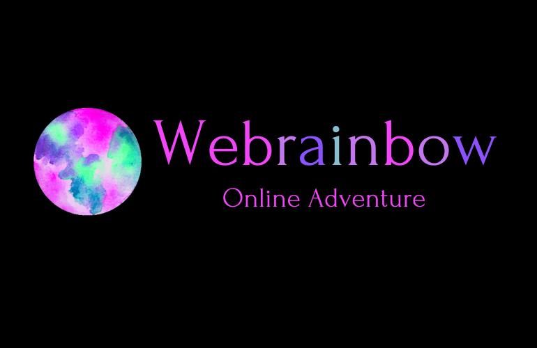 Webrainbow.pl