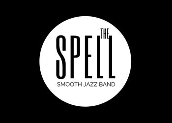 Zespół Spell