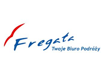 Biuro podróży FREGATA