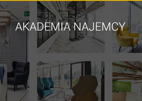 Akademia Najemcy
