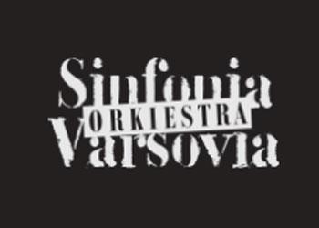 Sinfonia Varsovia e-sklep