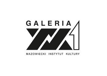Galeria XX1